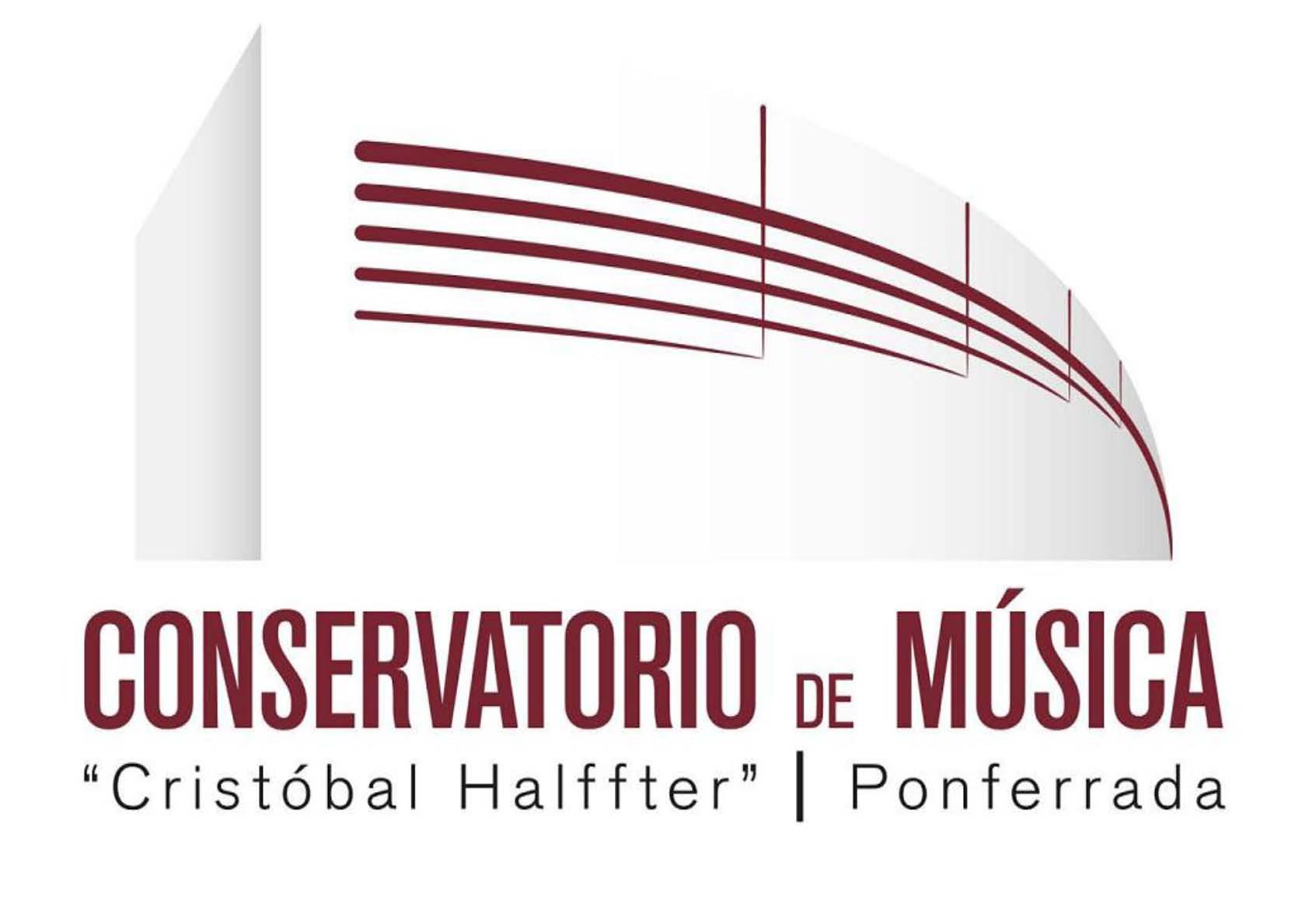 Conservatorio de m sica crist bal halffter for Conservatorio de musica
